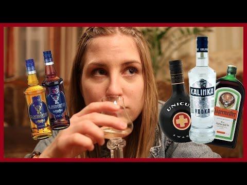 Máj tinktúra – Ezerjófű - Alkohol méregtelenítés kiegészítők
