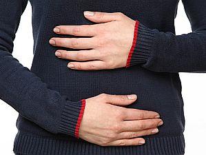 gyomorrák hírek vitamin és condyloma