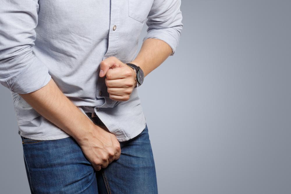 hólyagrák kezelése férfiaknál