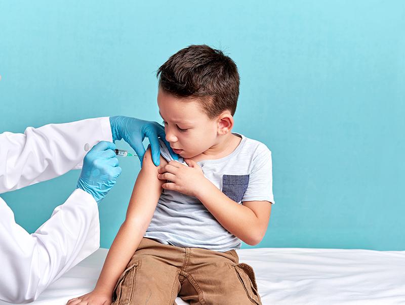 hpv impfung jungen grunde