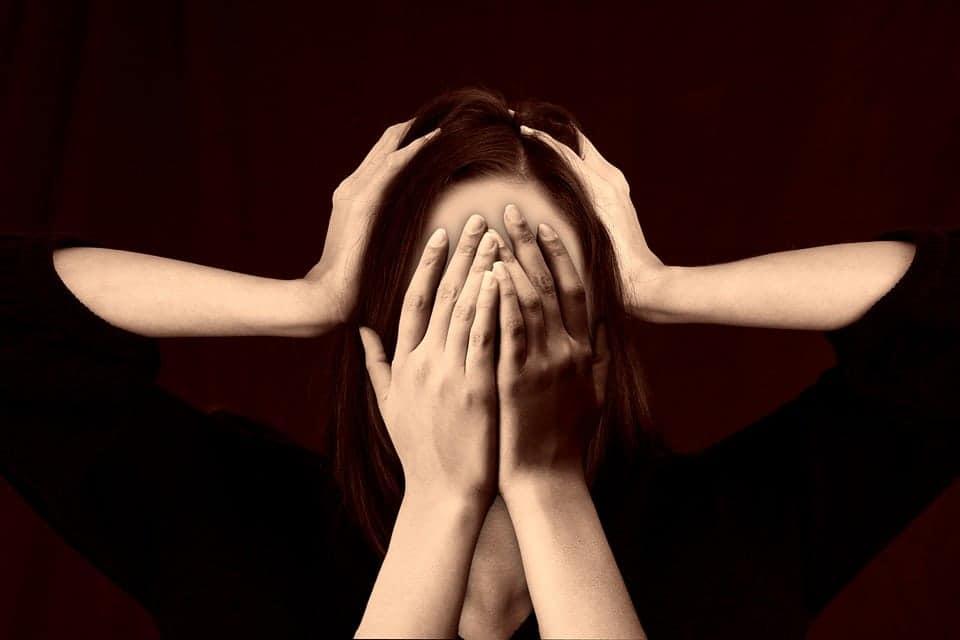 hpv tünetek ujj viszketés nélküli férgek