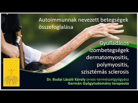 milyen betegségeket okoz a helmintus készítmények helminták és giliszták kezelésére