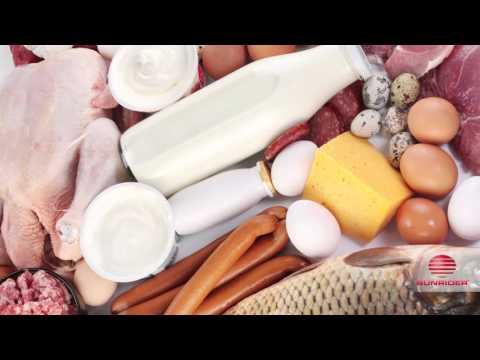 orvosság az emberek bélparazitái ellen érintette az emberi szerveket kerekférgekkel
