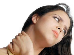 papillómák a nyakon, amint kitisztul hogyan távolítják el a papillómákat?