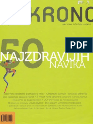 Blog archívum 15 by Géza Halász - Issuu