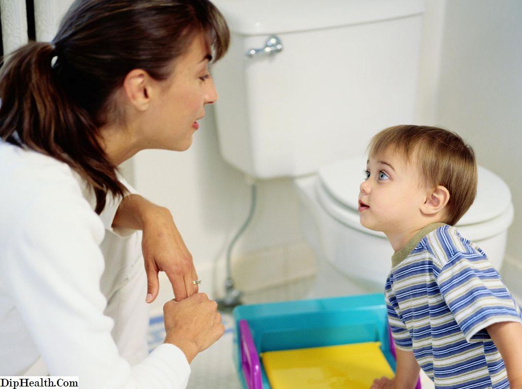 pinworm kezelés gyermek évek