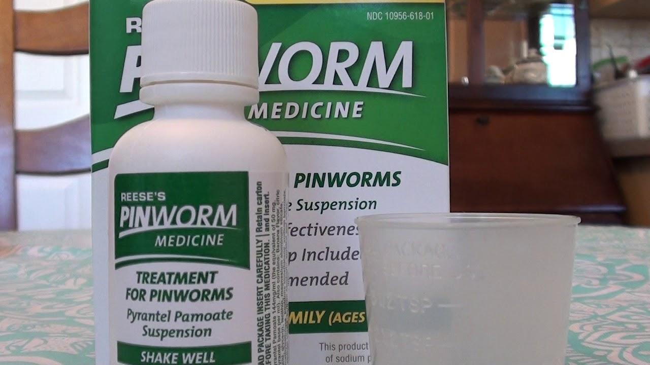 ropogós pinworm tünetek felülvizsgálja a test méregtelenítéséhez szükséges kiegészítőket