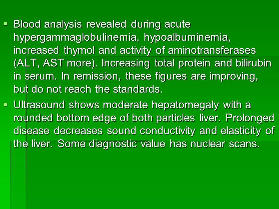 Rossz szaga a menstruáció alatt: a tünet okai és kiküszöbölése - Tampon