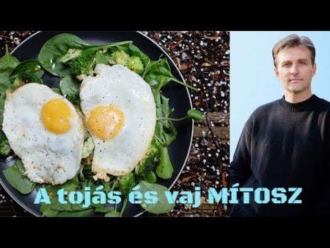tojásféreg-gyógymódok