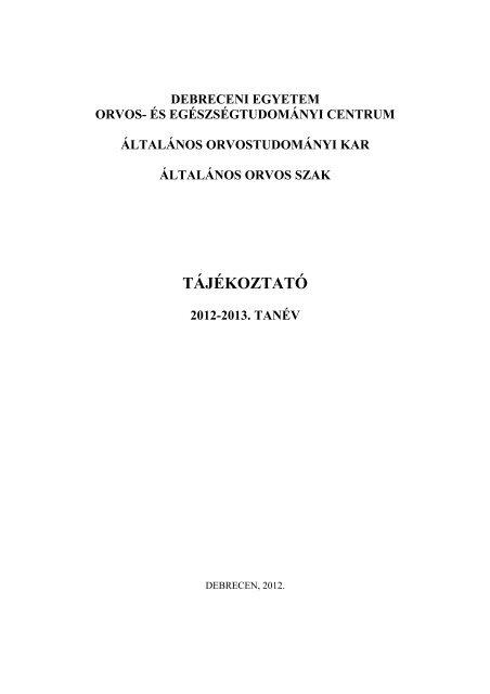 icd 10 hx fordított papilloma)