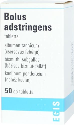 féreglyuk tabletta hasmenés ellen