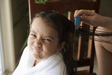 A féregtojások a gyermekek tünetei