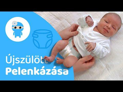 csecsemőknél a helminthiasis kezelése méregtelenítő központ iasi