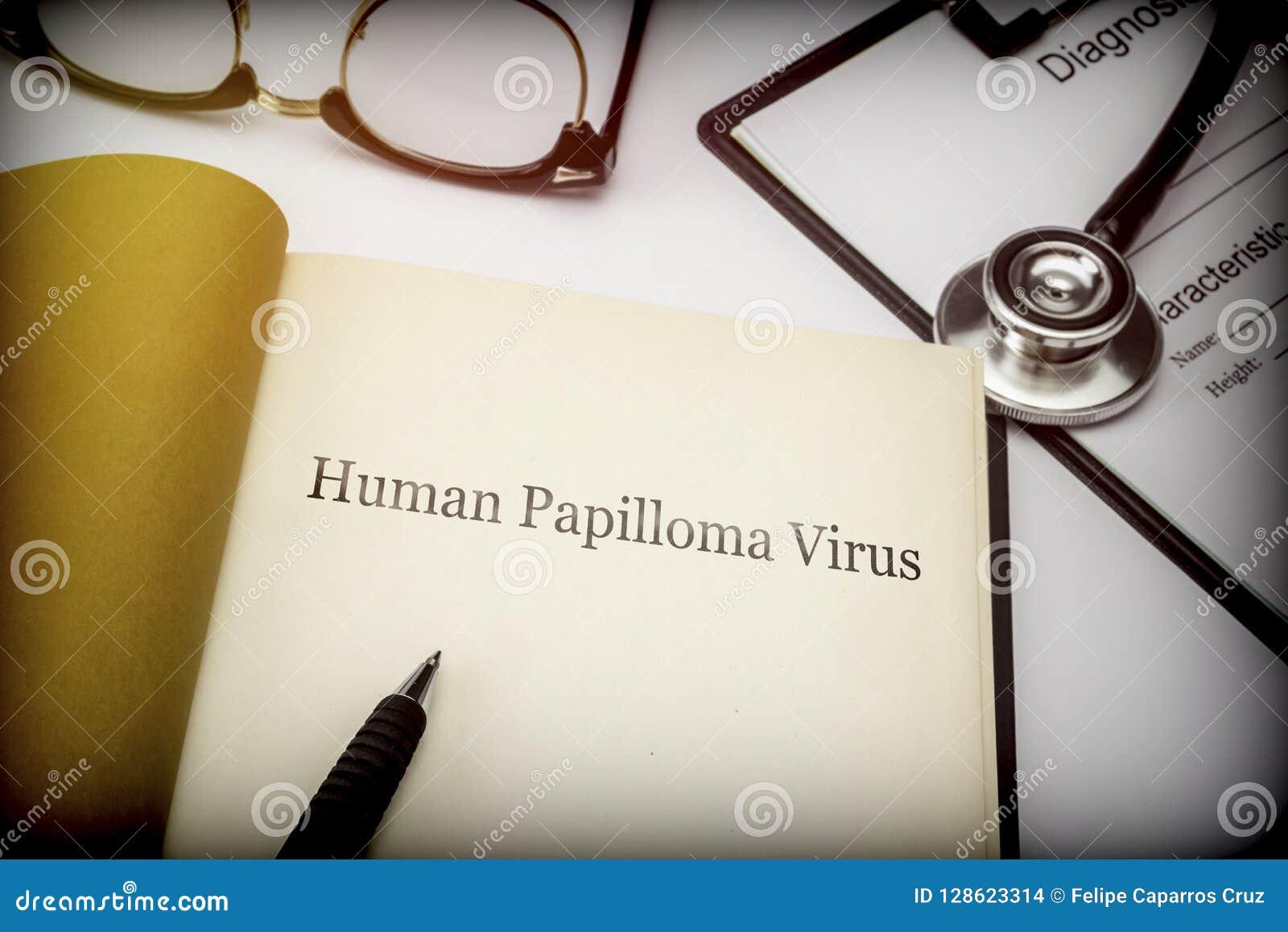 papilloma vírus metamedicina