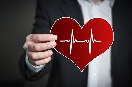 szívbetegség gyógyszere lenne)
