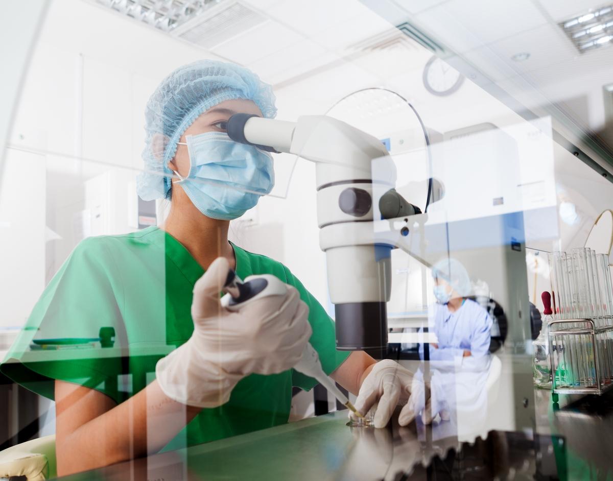 hogyan lehet bekenni a citológiát