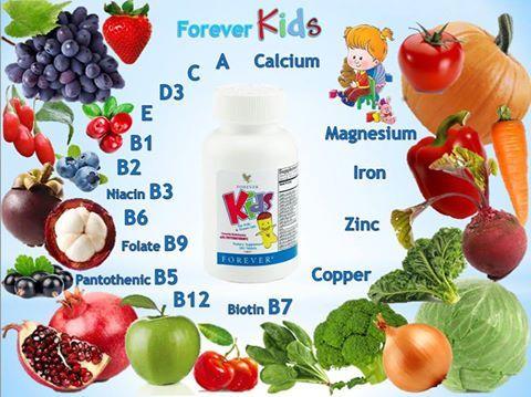 étrend a gyermekek giardiasisának kezelésére