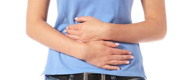 intézkedések a helminták okozta betegségek megelőzésére)