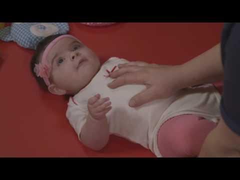 Gyermekek helminthiasis korai felismerése kezelés megelőzése