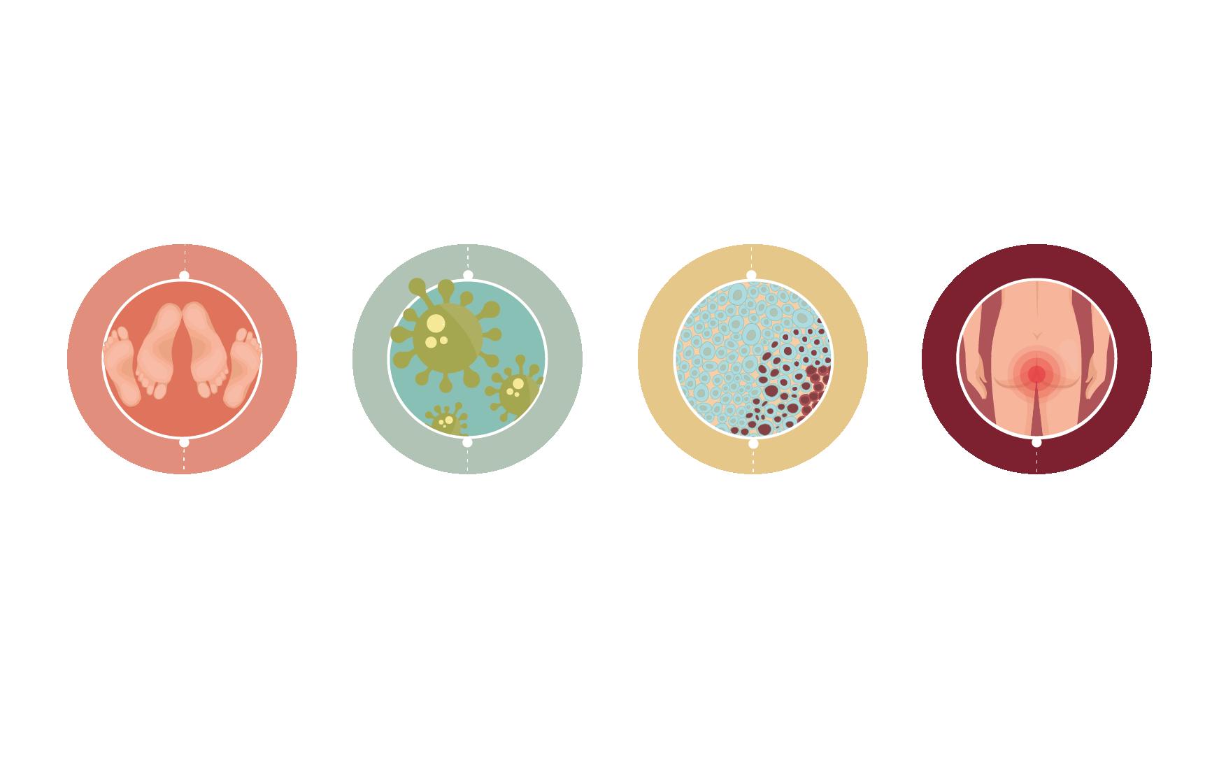 hpv vakcina bivirkning