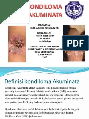 A melanoma tünetei (fotó), a kezelés és a prognózis - Megelőzés October