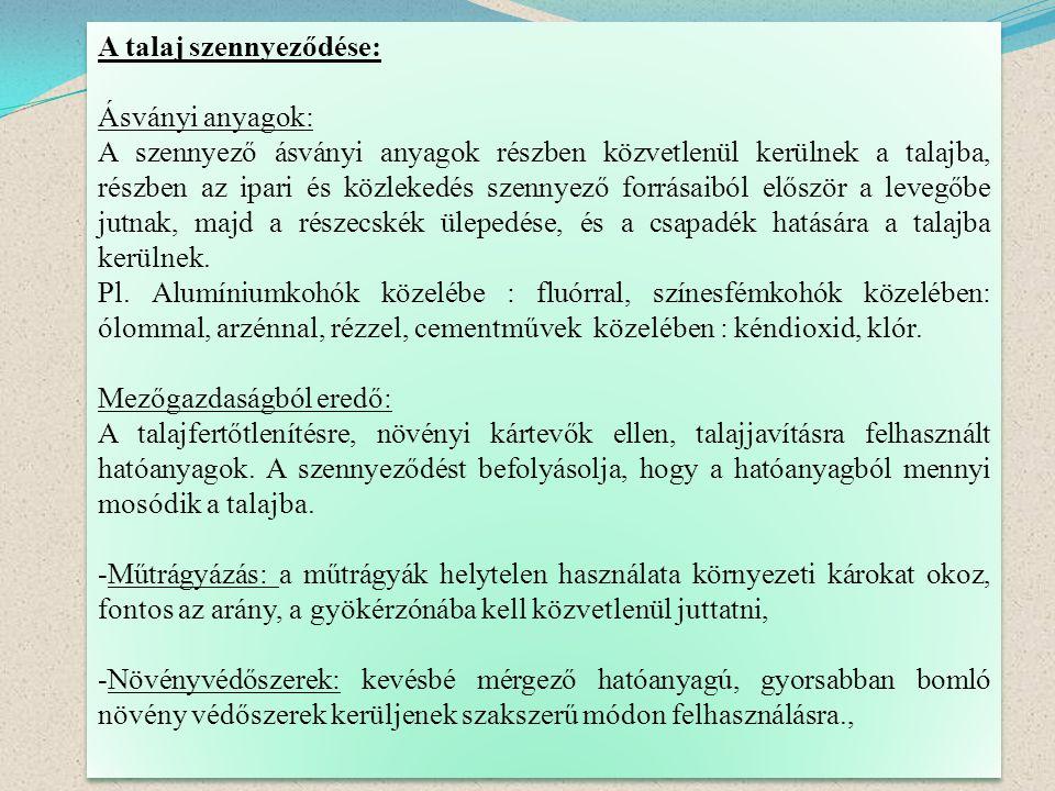 metakrónikus vastagbélrák meghatározása)