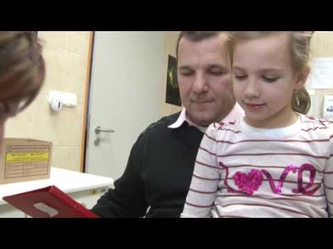 Bélférgesség tünetei és kezelése a gyerekeknél Paraziták gyógyszerei 3 éves gyermekeknél