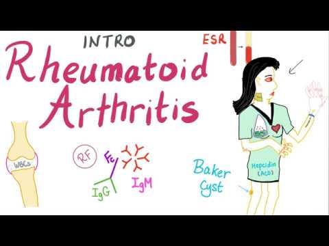 Nekrózis tünetek felnőtteknél - A férgek, a gyógyszer megelőzésére