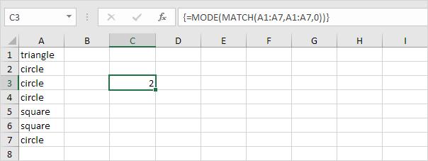 # 1 Sum with vagy Criteria az Excel-ben