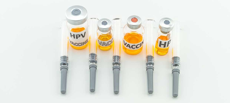 hpv impfung kosten erwachsene)
