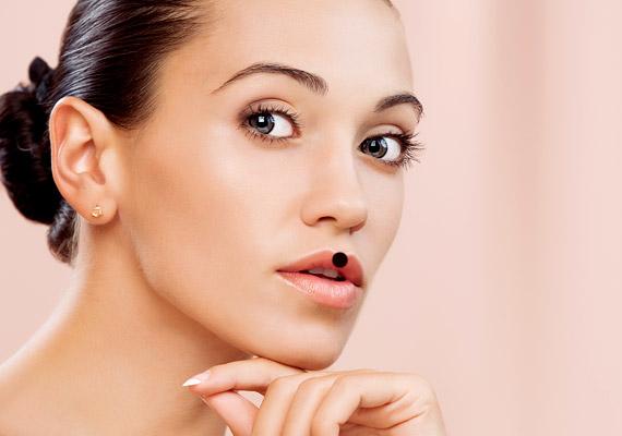 Az orr papillóma kezelése   PapiSTOP