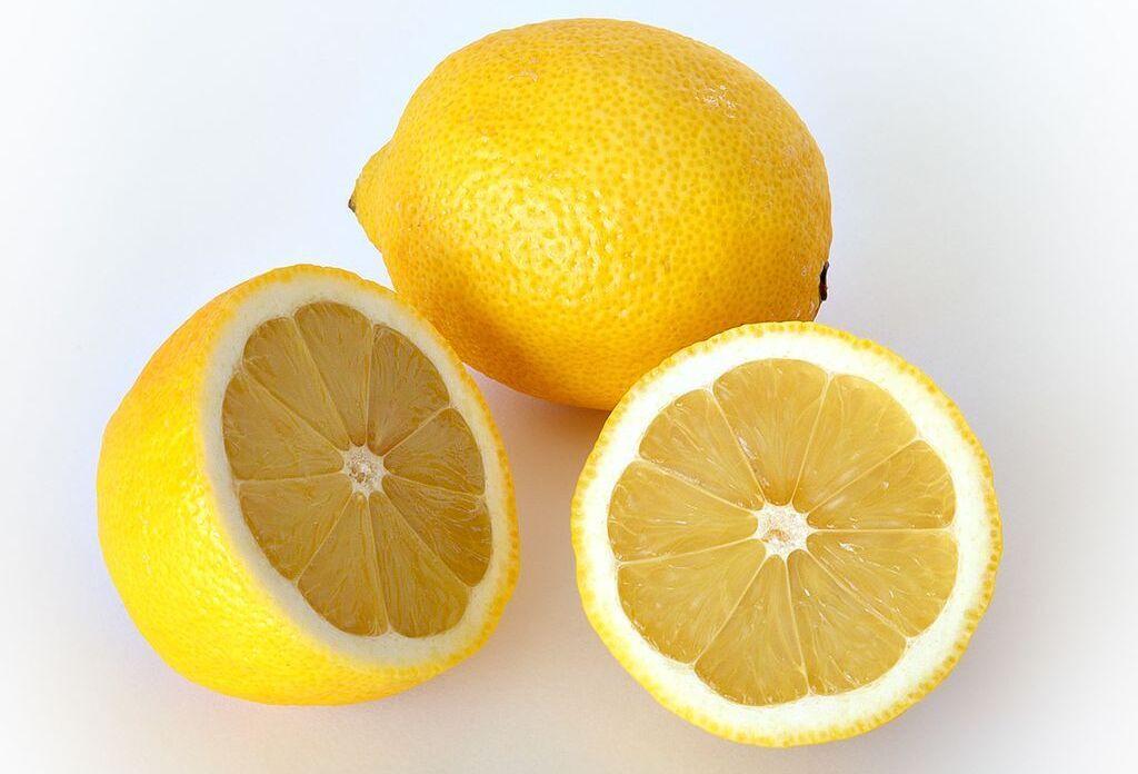 megszüntesse a citromkártevőket papilloma vírus a kezelés átadásának módja