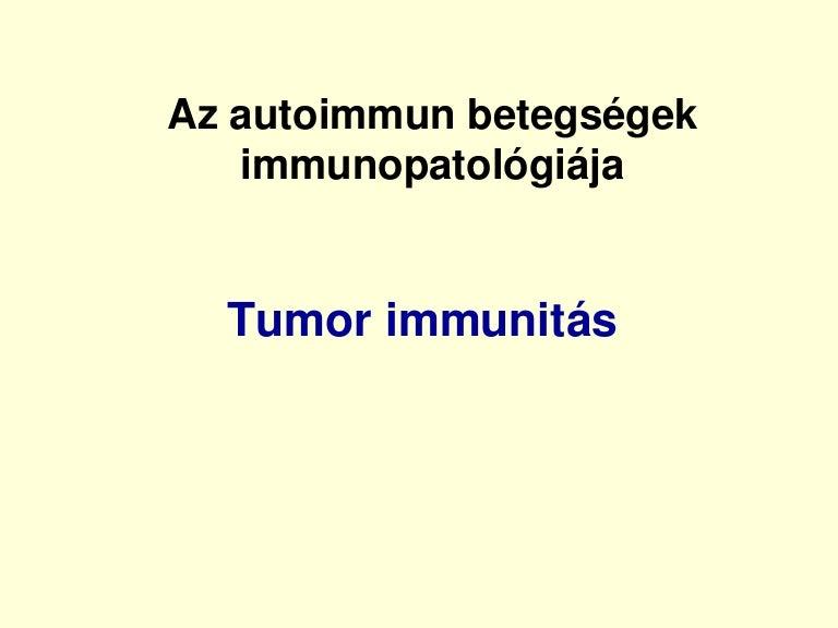 rák vakcina szarkóma)