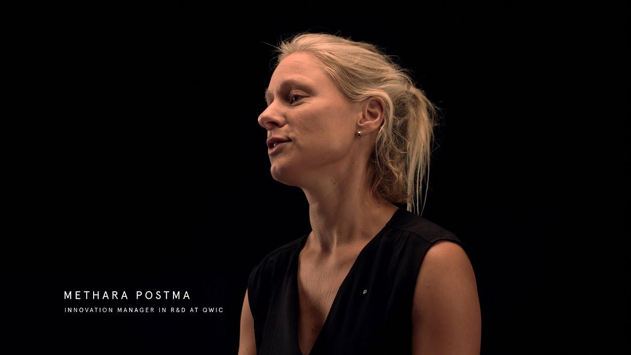 szemölcsök az ember végbélnyílásában hrvatski jezik nyelvtani padezi